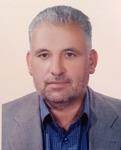 علی اکبر محمدیان